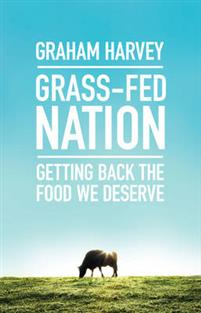 grass-fed-nation